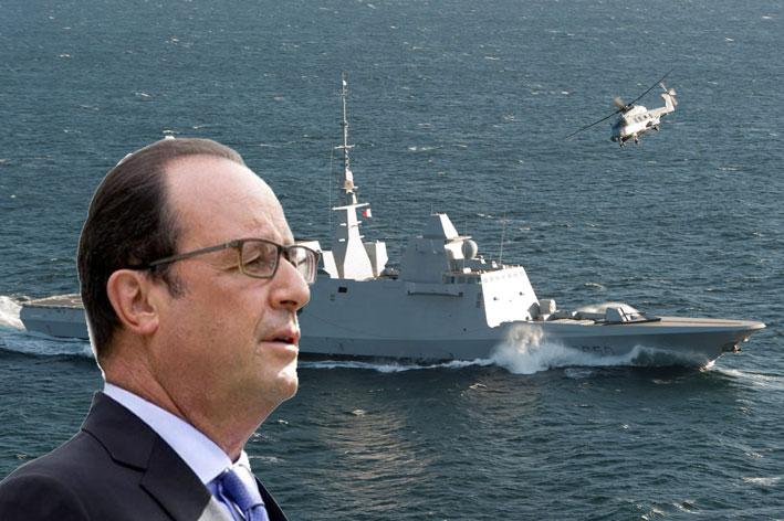 fregata-1