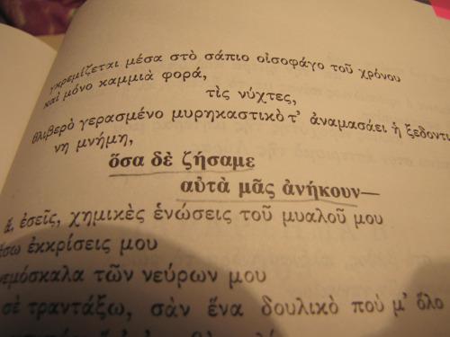 leivadiths1