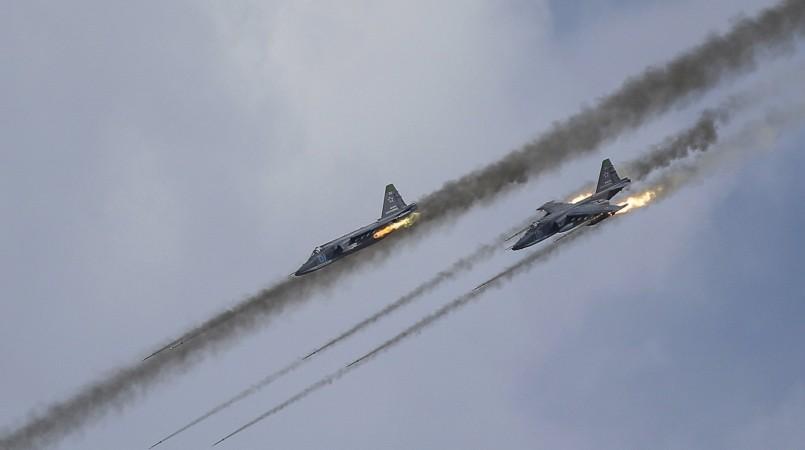 plane_russia_syria2-805x450