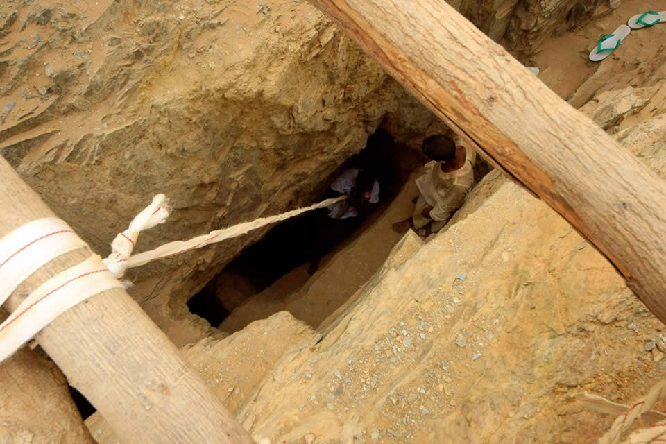 sudan-mines-1-1