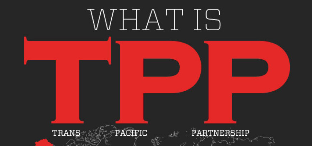 what-is-tpp-1-1