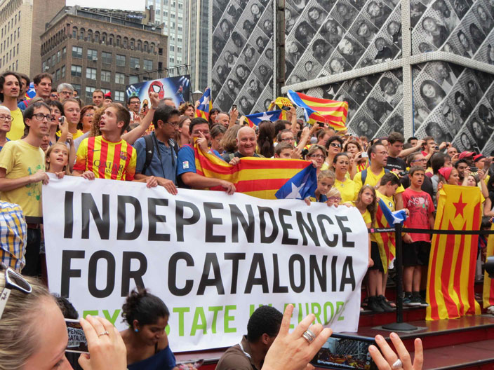 Catalan-Independence-1