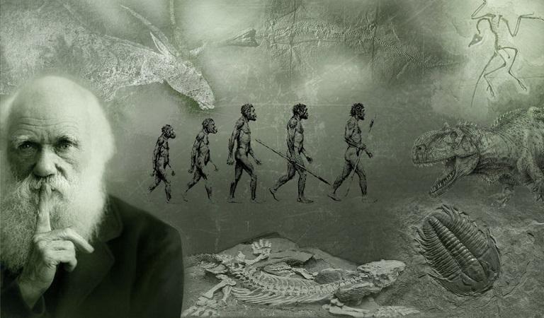 Charles-Darwin1