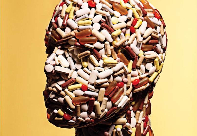 Food supplements05