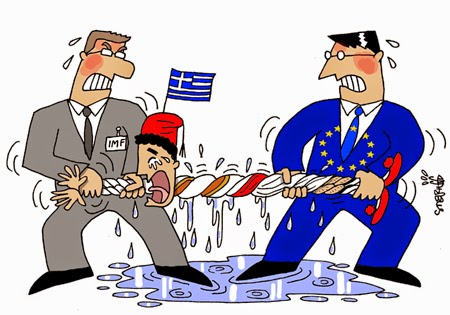 IMF_EU_Greece_cartoon