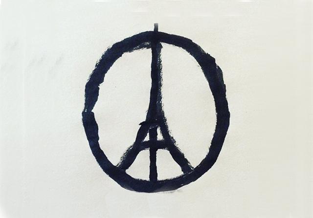 PARIS-ISIS