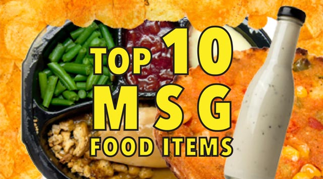 Top-10-MSG-food-items-1