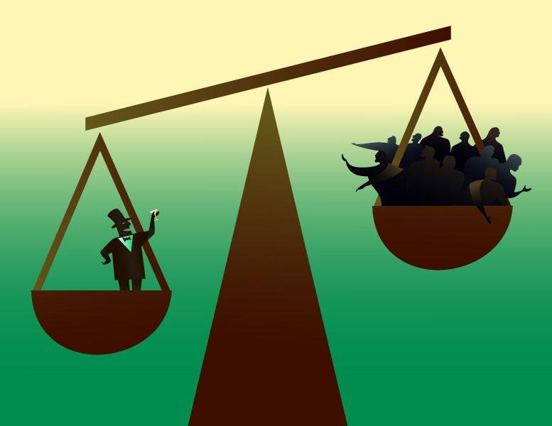 capital-and-banks
