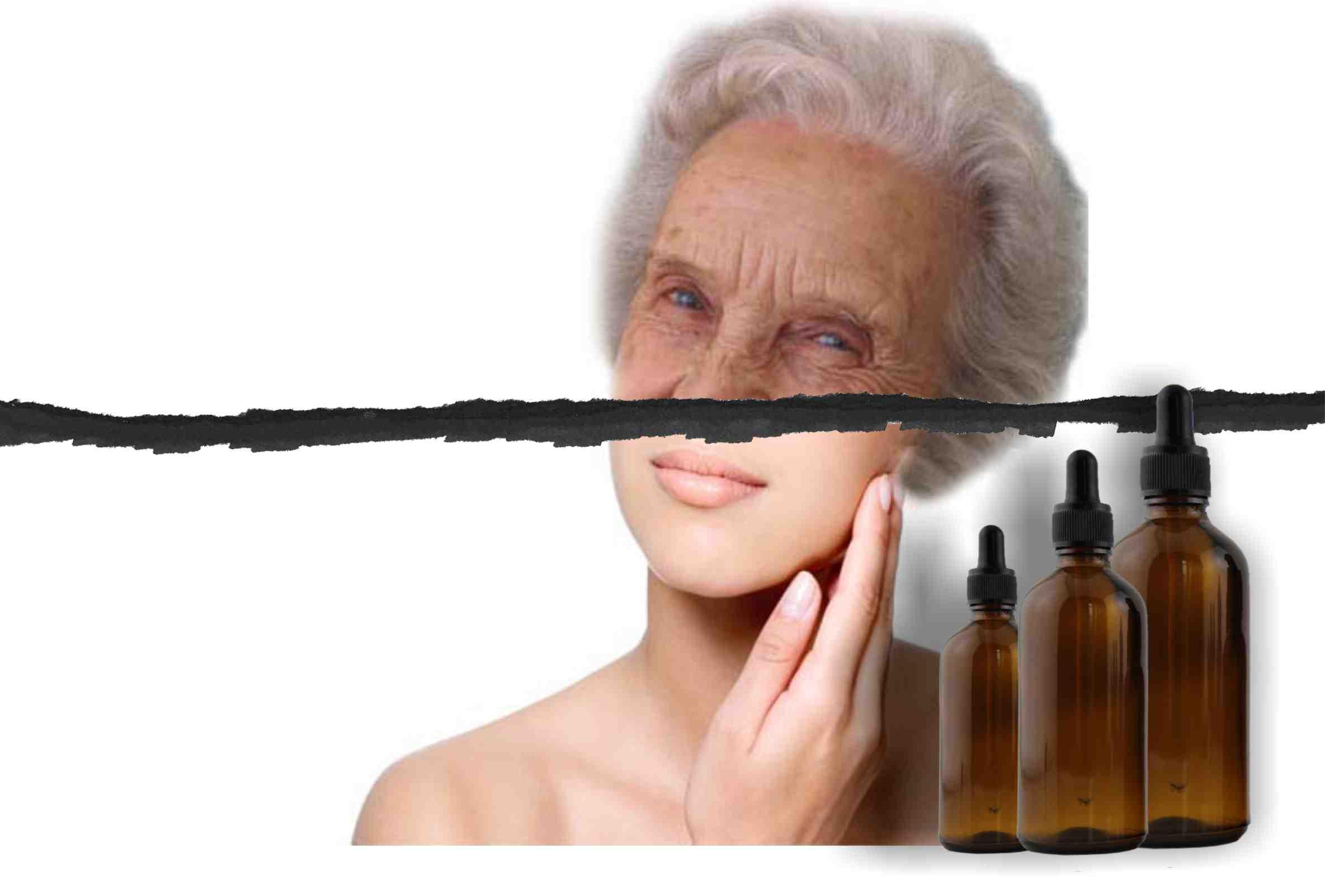collagen fraud
