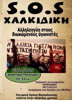 diki-skouries-1