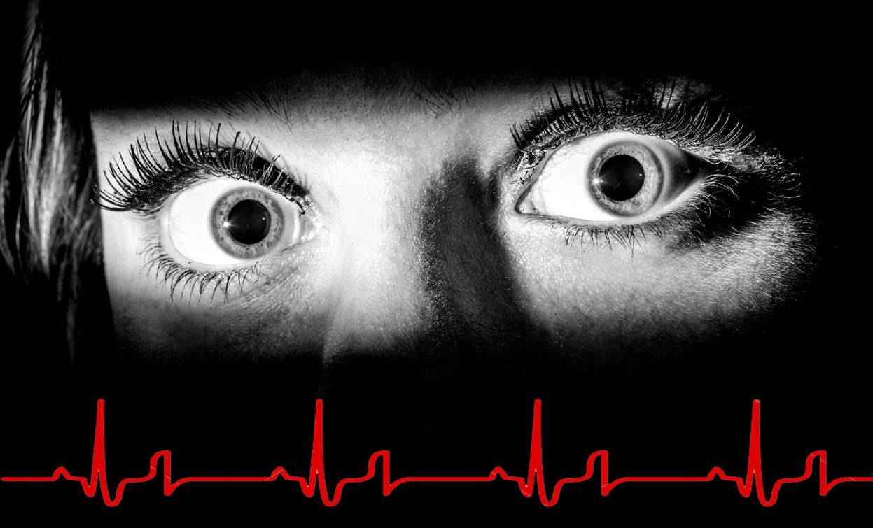 health--fear-1