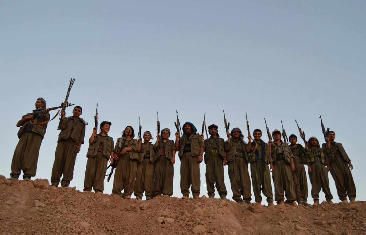 kurdish 01