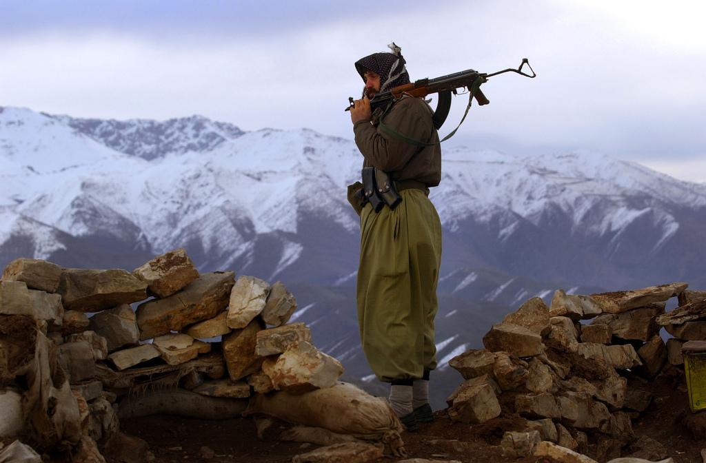 kurdish 02