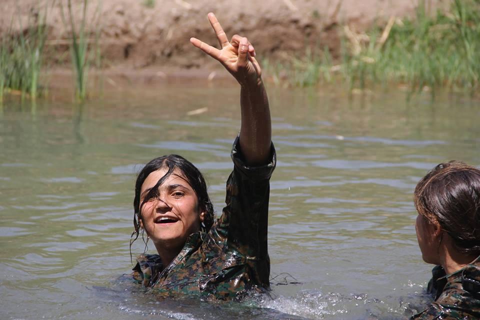 kurdish 03