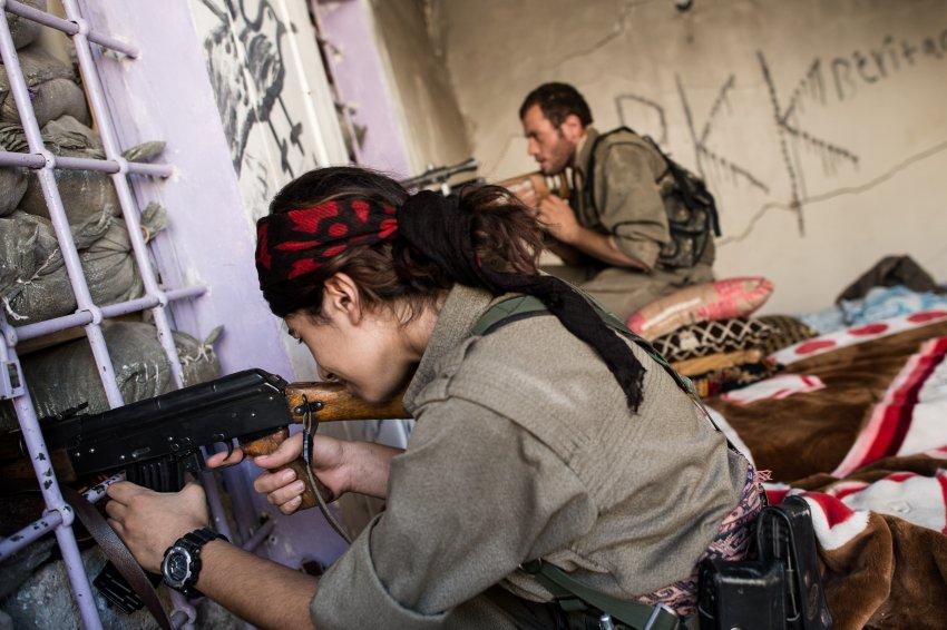 kurdish 05