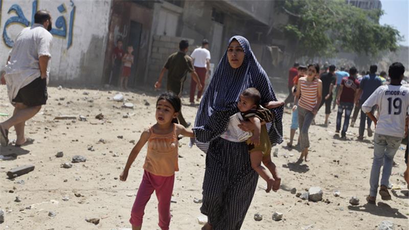 palestini01