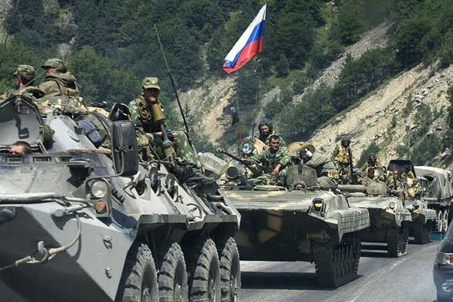 russian_army-650x433