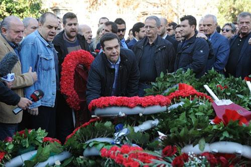 tsipras-politexnio-2015-2