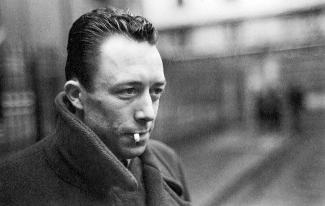 Albert-Camus-1