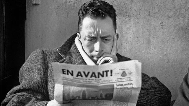 Albert-Camus-2-2