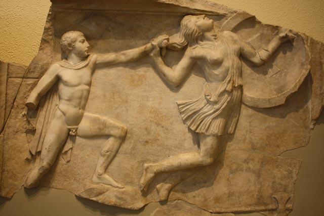 ancient-human