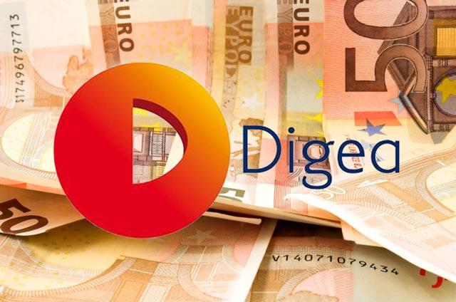 digea-money