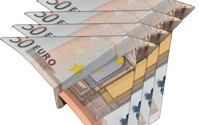 flying-euros-1
