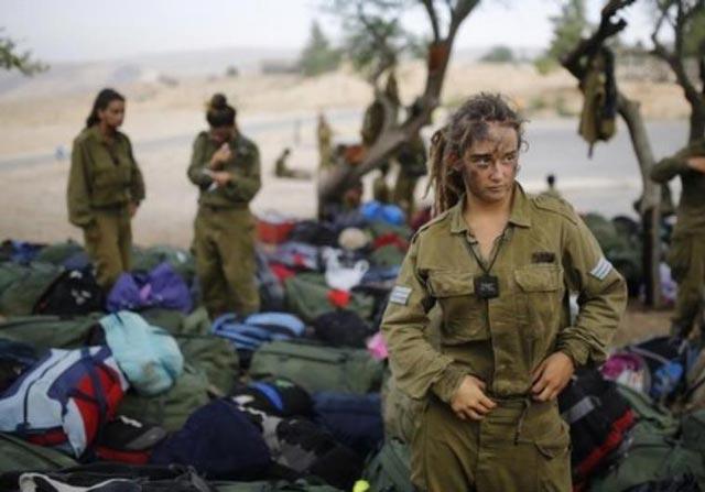 israel-w-s-1