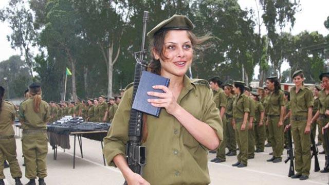 israel-w-s-2