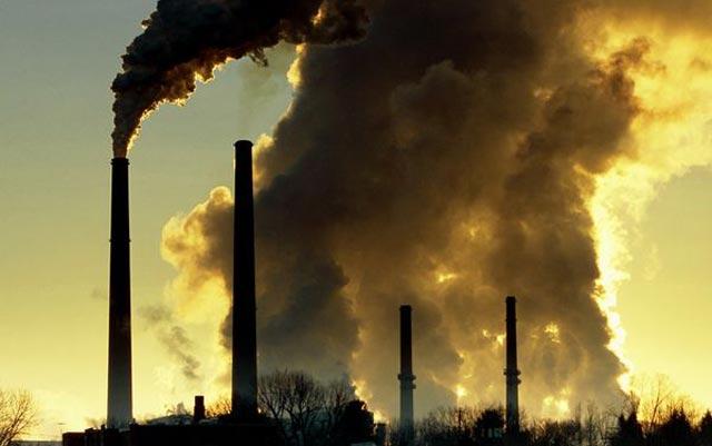 pollution-3-3