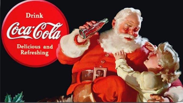 santa_coca_cola-1