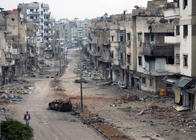 syria-02-1