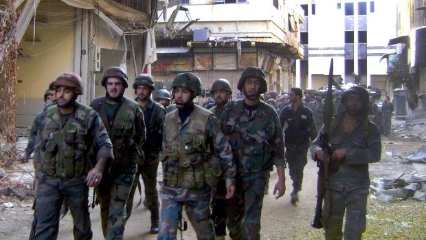-syria-SOLDIER1