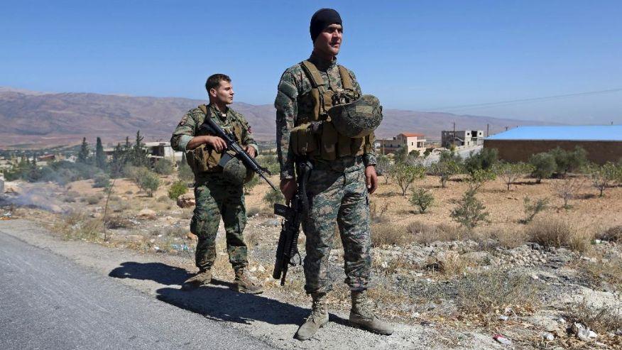 -syria-SOLDIER2