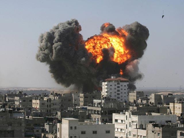 syria-civil-war-1