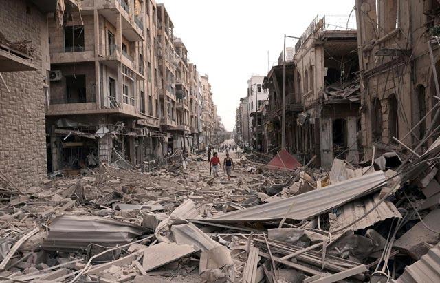 syrian-civil-war-1-1