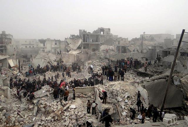 syrian-civil-war-1-52-1