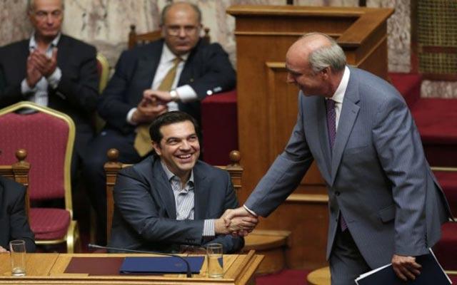 tsipras-meimarakis-1-1