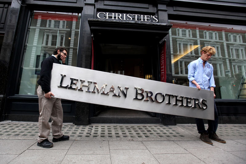 Lehman-Bros-auction