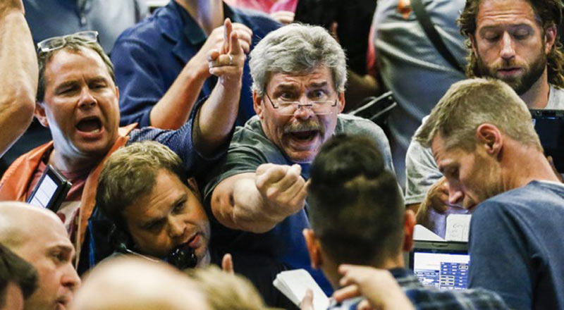 boerse-crash-selloff-foto-tannen-maury-copy-dpa