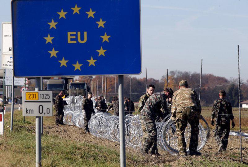 europe-migrants-