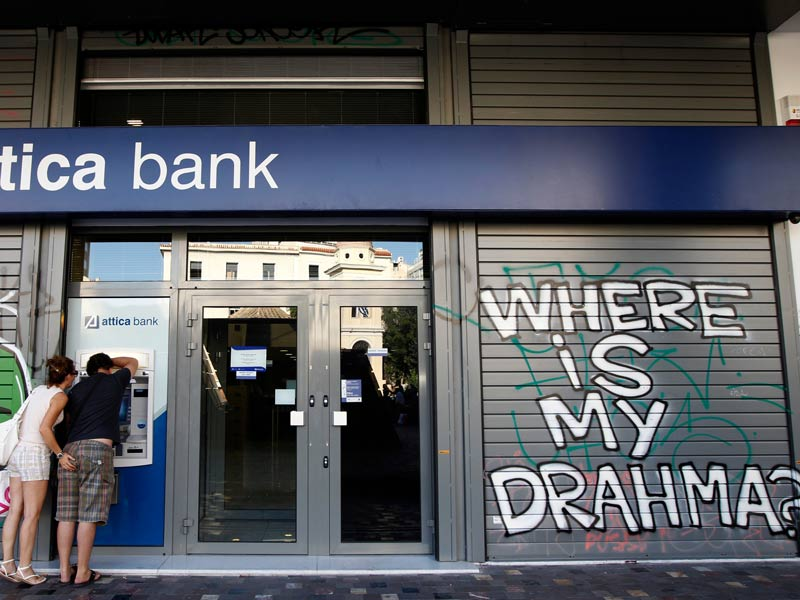 greek-banks-1-1