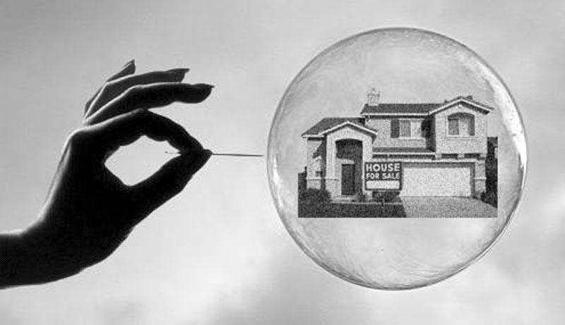 housingbubbleburst