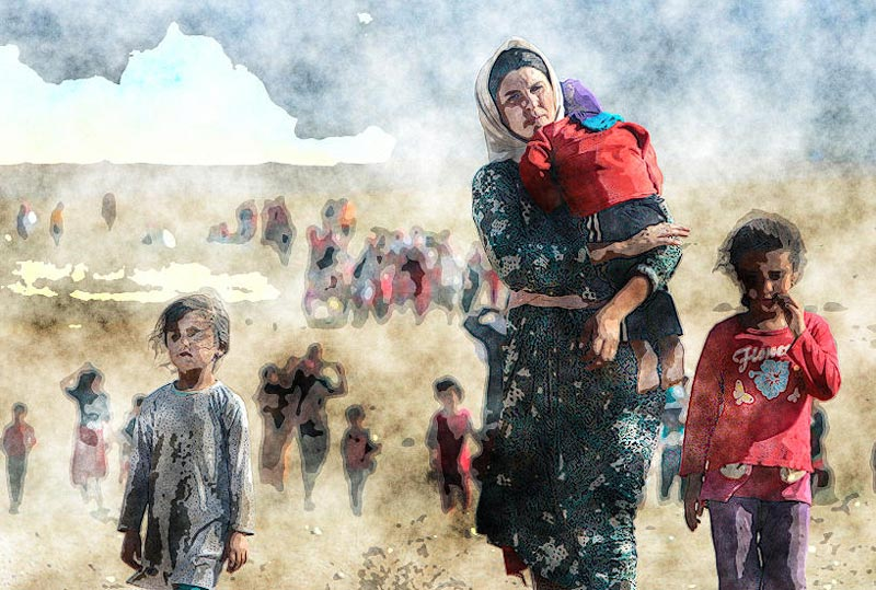 kurdish-refugees-motionage-art-and-design--ahmet-asar
