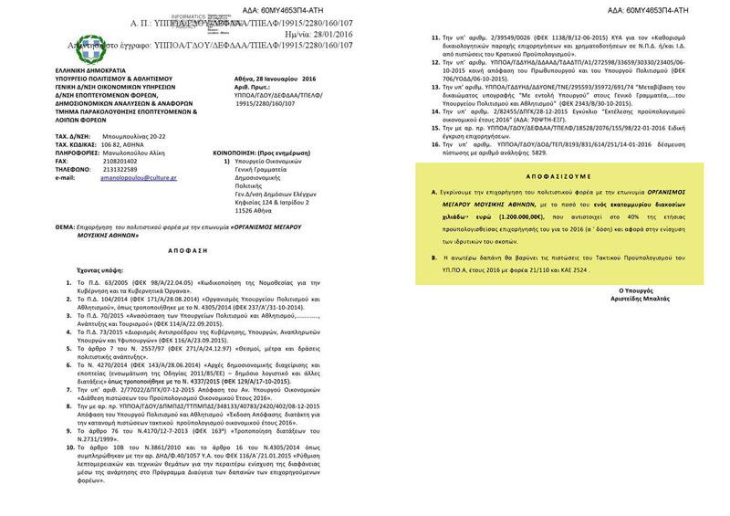 megaro-epihorigisi1-2