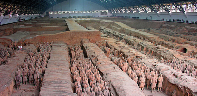 qin-terracotta-army-xian-china