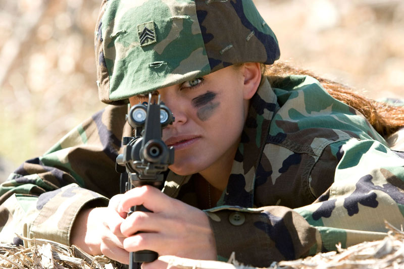 woman-soldier-2