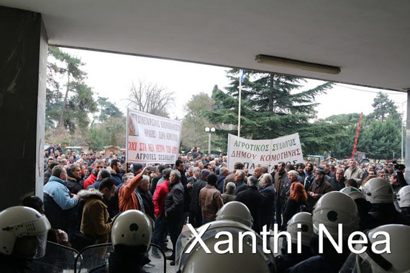 xanthi-nea-2