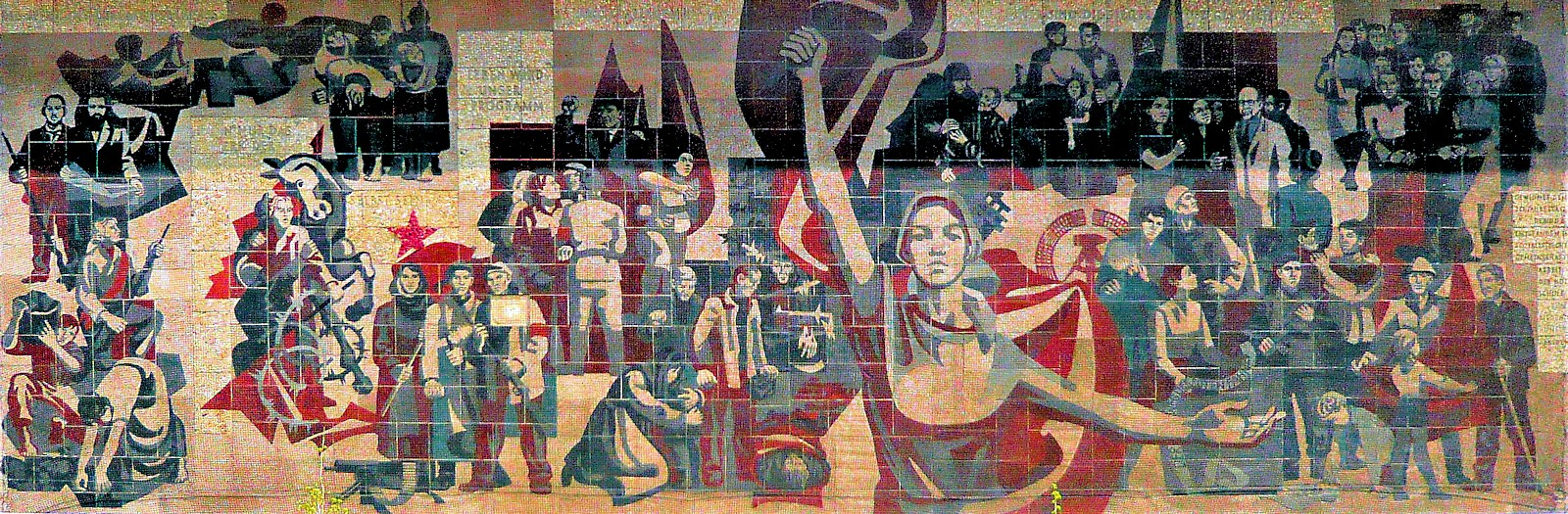 00-gerhard-bondzin-the-path-of-the-red-banner-1969-dresden-ddr-kulturpalast-mural