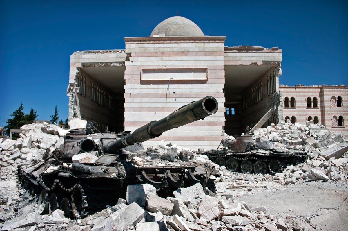 Azaz-Syria-1